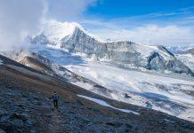 Aller à la montagne… une question de responsabilité commune
